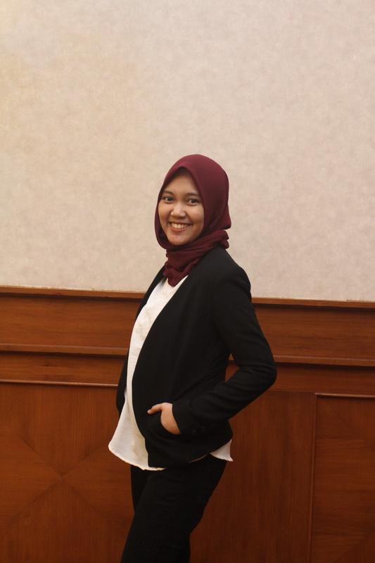 Irna Ayu